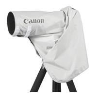 Canon ERC-E45M Medium EOS Rain Cover