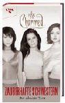 Image de Charmed, Zauberhafte Schwestern, Bd. 27: Der schwarze Turm