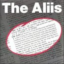 Alii's [Import, From US] / Alii's (CD - 1995)