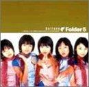 Folder5「Believe」