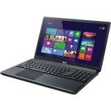 Acer Aspire NX.MHGAA.001;E1-532-2635 15.6-Inch Laptop