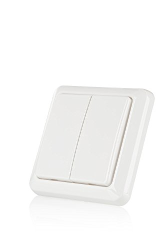trust-smart-home-awst-8802-wireless-double-wall-switch-for-wireless-control-of-two-or-more-lights-de