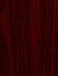 Formica Sheet Laminate 4 x 8: Empire Mahogany
