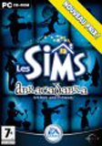 Les Sims - Abracadabra - Disque Additionnel