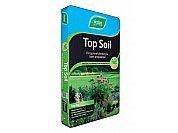 westland-35l-top-soil