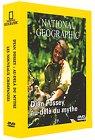 echange, troc Coffret National Geographic 2 DVD : Diane Fossey, au delà du mythe / Les Nouveaux chimpanzés