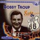 echange, troc Bobby Troup - Kicks on 66
