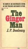 Image of The Ginger Man