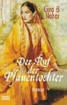 img - for Der Ruf der Pfauentochter. book / textbook / text book