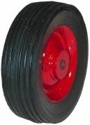 Replacement Lawn Mower Wheel for Toro / Wheel horse # 5305 / 110506 image