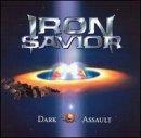 Iron Savior - Dark Assault - Zortam Music