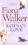 Fiona Walker Lots of Love
