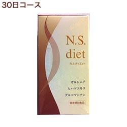 ノ―ストレスダイエット