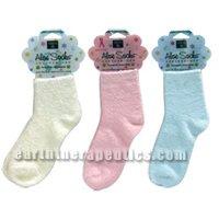 Baby Store Ny front-1073224