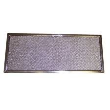 Maytag Replacement Aluminum Hood Vent And Microwave Filter 715290, 71002111 (4 Filters)