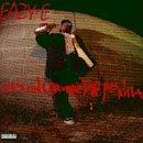 Eazy E Its on