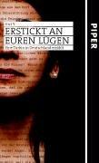 Erstickt an euren Lügen: Eine Türkin in Deutschland erzählt