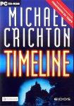 echange, troc Timeline / Oxford