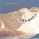 Codona 3 by Ecm Records