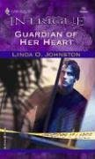 Image for Guardian Of Her Heart (Harlequin Intrigue Series)
