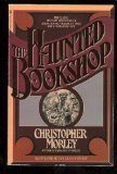 Haunted Bookshop (0380626950) by Christopher Morley