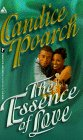 img - for The Essence of Love (Arabesque) book / textbook / text book