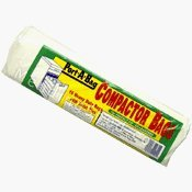 "Port-A-Bag 18"" TRASH COMPACTOR BAGS 15-pk - K12"