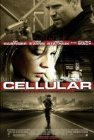 Cellular [DVD] [2004] [Region 1] [NTSC]