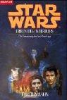 Star Wars (TM): Erben des Imperiums: Die Fortsetzung der Star-Wars-Saga - Timothy Zahn