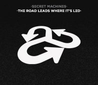 Road Leads Where It's Led