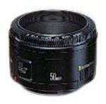 Canon 50mm f/1.8 Ef Lens (Mk11)