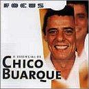 Focus Chico Buarque
