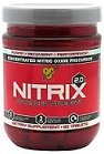 Nitrix 2.0 - 90 tablets by BSN M