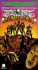 Chopper Chicks in Zombietown [VHS]