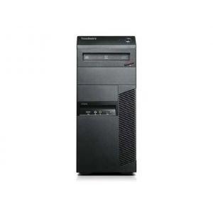 Lenovo M78 2111C2U  Desktop