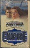 Empire, Patricia Matthews