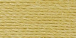 Coats Thread & Zippers Machine Quilting Cotton Thread, 350-Yard, Temple Gold