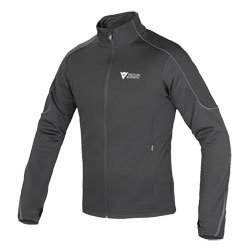 Dainese 1915924_685_L Sous-Vêtements D- Mantle Fleece
