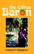 The Citrus Baron
