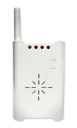 Bluetooth Speakers Stereo