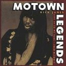 echange, troc Rick James - Motown Legends (Give It To Me)