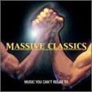 Massive Classics Music You