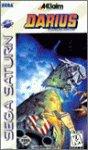 Darius Gaiden - Sega Saturn