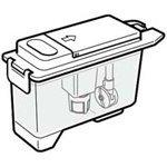 東芝 冷蔵庫給水タンク一式 44073675