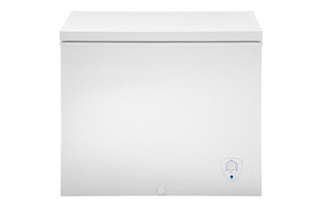 FFFC07M4NW 7.2 cu. ft. Capacity Chest Freezer