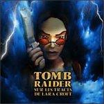 echange, troc Tomb Raider 5 : Sur les traces de Lara Croft - Platinum