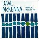 echange, troc Dave Mckenna - Cooking at Michael's Pub