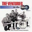Ventures - In the Vaults Vol.2
