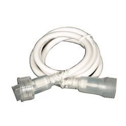 3 Foot Flexible Connector For Led Rope Light. American Lighting Lr-Led-Ext3.