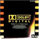 Dolby Digital Experience [DVD]